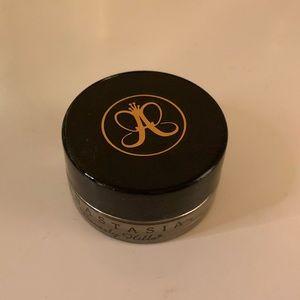 Anastasia Beverly Hills Makeup - Anastasia dip brow-blonde